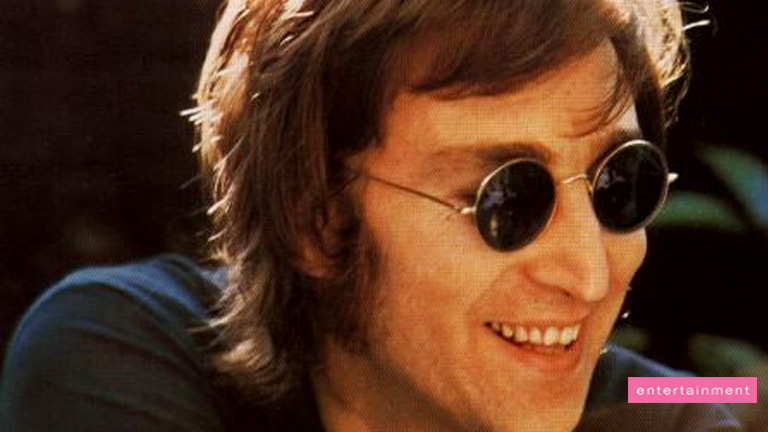The story of John Lennon's white 'Imagine' piano; sold at auction 17 years ago today