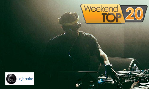 2016-03-04-weekend-top-20-dj-snake