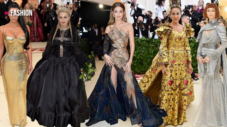 What is the Met Gala, who gets invited and how much does it cost?