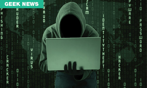 Deadly Computer Hacks That Are Frighteningly Possible