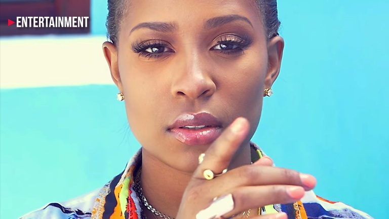 who is rapper Dej Loaf
