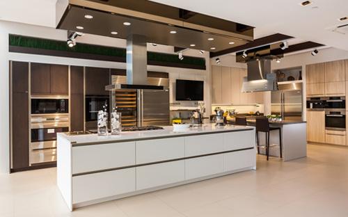 design center of cebu y101fm. Black Bedroom Furniture Sets. Home Design Ideas