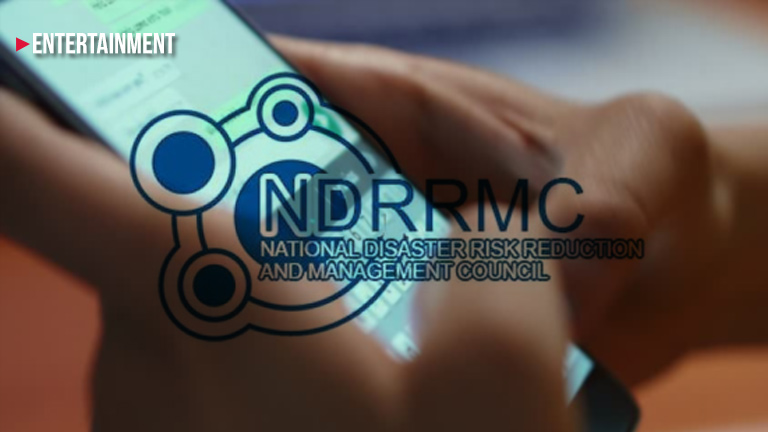 How NDRRMC get our number?