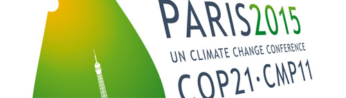 2016-01-21-green-ideas-paris-2015-cop-21