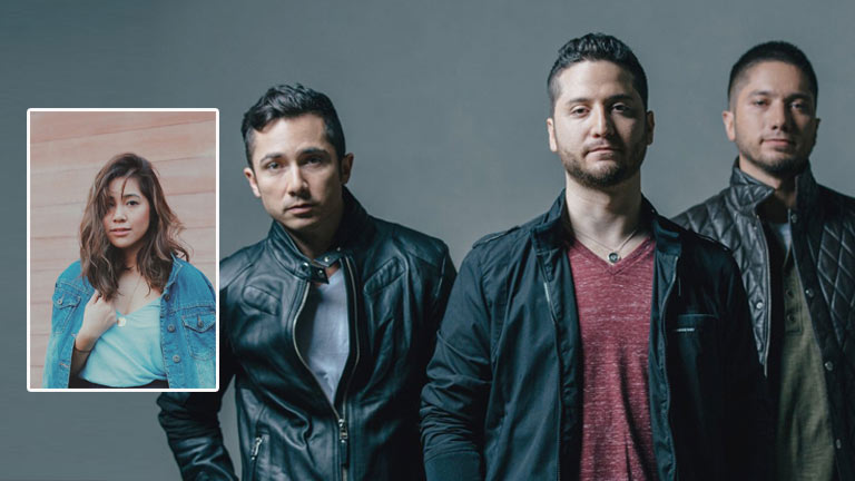 Boyce Avenue concert in Cebu: What happened?