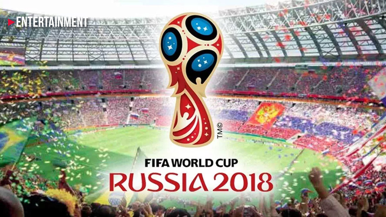 FIFA World Cup 2018 – Shocking Conclusions so far