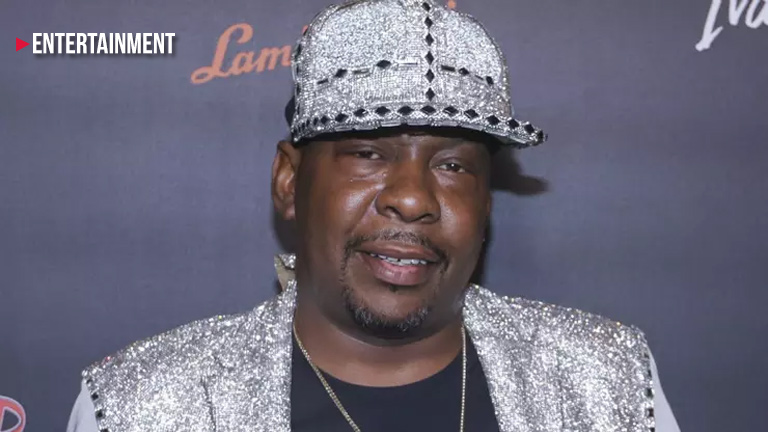 Bobby Brown removed from JetBlue flight, Cops Called and Plane Deboards